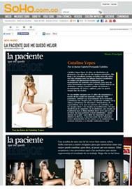 soho-clinica-colombiana-de-obesidad
