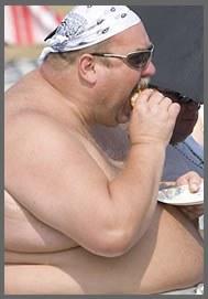 obesidad 10 mitos