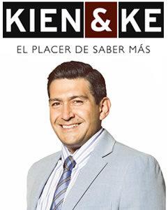 Dr Andrés Gómez, cirugía plástica en Colombia