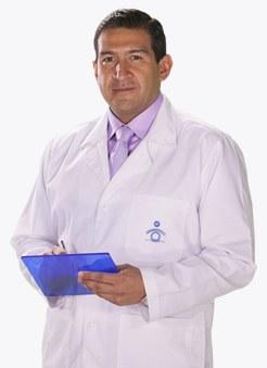 dr-andres-gomez-clinica-colombiana-de-obesidad-y-metabolismo