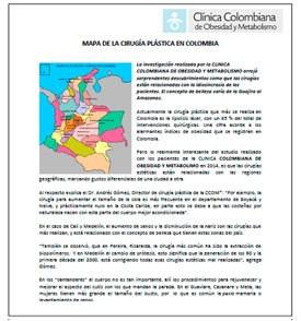 mapa-clinica-colombiana-de-obesidad