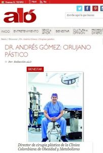 alo-nota-de-prensa-dr-andres-gomez