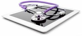 Consultorio Virtual Clínica Colombiana de Obesidad