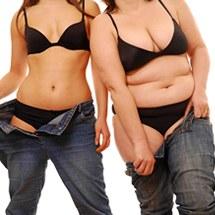 Tratamiento metabólico para bajar de peso