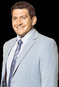 Dr Andrés Gómez Cirujano Plástico