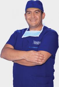Dr Andres Gomez Cirujano Plastico
