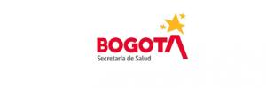 Secretaria Distrital de Salud de Bogotá